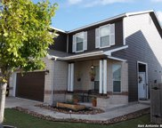5521 Saffron Way, Leon Valley image