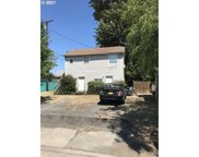 2100 S A  ST, Springfield image