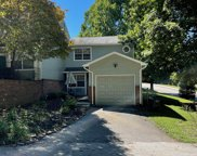 804 Olde Pioneer Trail Unit 150, Knoxville image