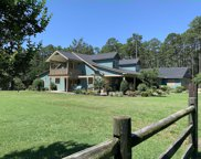 3545 Youngs Road, Southern Pines image