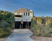 6806 Ocean Drive, Emerald Isle image