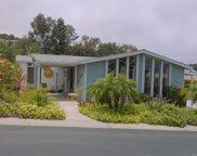 5423     Browning Road, Carlsbad image