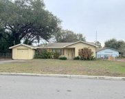 656 2nd Street Se, Largo image