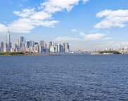 103 Shearwater Court, Jersey City image