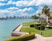 2023 Fisher Island Dr Unit #2023, Miami Beach image