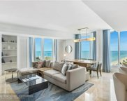 1 N Fort Lauderdale Beach Blvd Unit 1603, Fort Lauderdale image