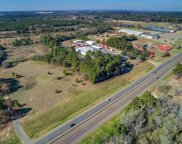 31213100 Nw Stallings Dr, Nacogdoches image