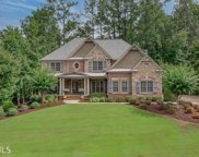 4436 STERLING POINTE DRIVE, Kennesaw image