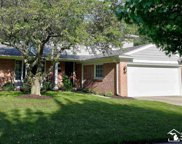 15004 MAPLEWOOD LN, Plymouth Twp image