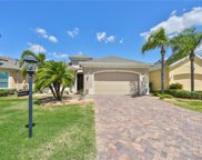 1518 Emerald Dunes Drive, Sun City Center image