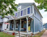 515 N 7th Street, Lafayette image