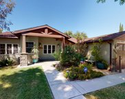 6679 Atoll Avenue, North Hollywood image