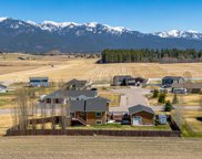 378 Mcwenneger Drive, Kalispell image
