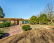 15051 Scenic, Lookout Mountain image