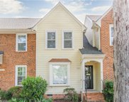 9605 Paddock Grove  Court, Chesterfield image