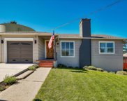 823 Stoneyford Dr, Daly City image