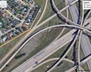 2390 Interstate 30, Mesquite image