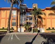 382     Coronado Avenue   107, Long Beach image