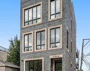 1514 W Altgeld Street Unit #1, Chicago image