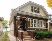 4434 N Lamon Avenue, Chicago image
