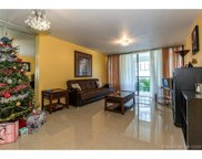 20500 W Country Club Dr Unit #506, Aventura image
