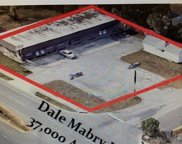 6205 S Dale Mabry Highway Unit A, Tampa image