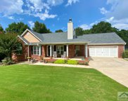 319 Anniston Drive, Athens image