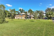 13032 County Road 672, Riverview image