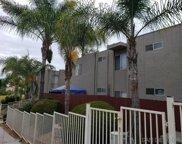 4979     Auburn DR, East San Diego image