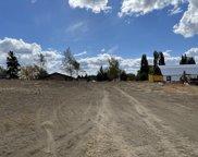 5448 Shalynn  Drive, Klamath Falls image