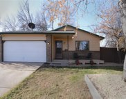 2225 Ayrshire Drive, Fort Collins image