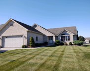 10452 Snead Street, Crown Point image