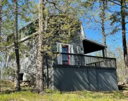 1866 Fantasy Way, Sevierville image