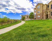 17389 Nature Walk Trail Unit 304, Parker image