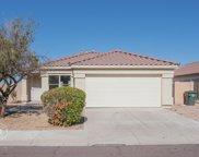9132 W Elm Street, Phoenix image