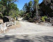 23777  Mines Road, Livermore image