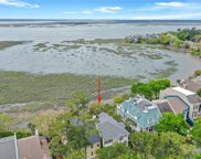 1 Indian Hill  Lane, Hilton Head Island image