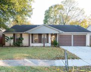 5819 Cartagena Street, Houston image