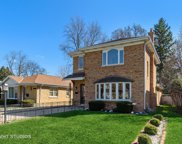 213 Lincoln Street, Glenview image