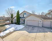8837 Fairfield Lane, Tinley Park image