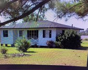 1160 OLYMPIC DR, Manning image