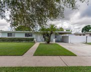 409 Westwind Drive, North Palm Beach image
