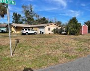 4391 Sw 145th Place Rd, Ocala image