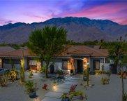 2095   N Magnolia Road, Palm Springs image