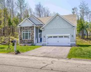 3 Tavern Hill Road, Londonderry image
