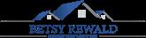 Minnesota Real Estate | Minnesota Homes and Condos for Sale