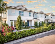 1819 Sandpiper Pointe Place, Deerfield Beach image