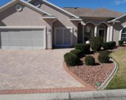 17890 Se 125th Circle, Summerfield image