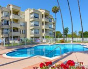12122 Royal Birkdale Row Unit #204, Rancho Bernardo/Sabre Springs/Carmel Mt Ranch image