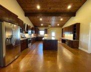 300 County Road 407, Spicewood image